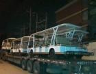 西安观光车回收 电动游览车收购 燃油观光车回收