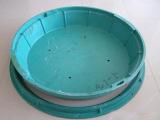 专业生产复合树脂井盖、复合树脂篦子