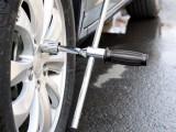 银川 汽车道路救援 补胎 吊车 充电 换胎 送油 快修 拖车