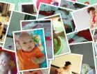全国家协专业讲师高级母婴护理师培训 常年招生