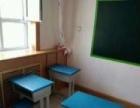 学生桌椅,单人单桌60一套