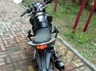 春风NK1501元