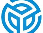新疆乌鲁木齐商标注册专利申报