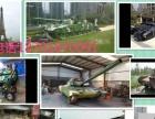 哪里有大型军事展道具租赁昆虫展出租展览展示公司