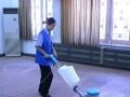 戚墅堰保洁清洗家庭企业卫生打扫玻璃地面地毯清洗打蜡