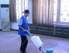 新北区邹区新居开荒保洁 擦玻璃 家庭保洁家政公司