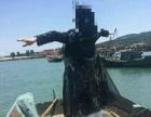 本地渔船出租,感受渔民生活!
