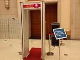 手机探测门高贵版