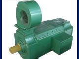 王牌电机 Z4直流电机 Z4-180-31