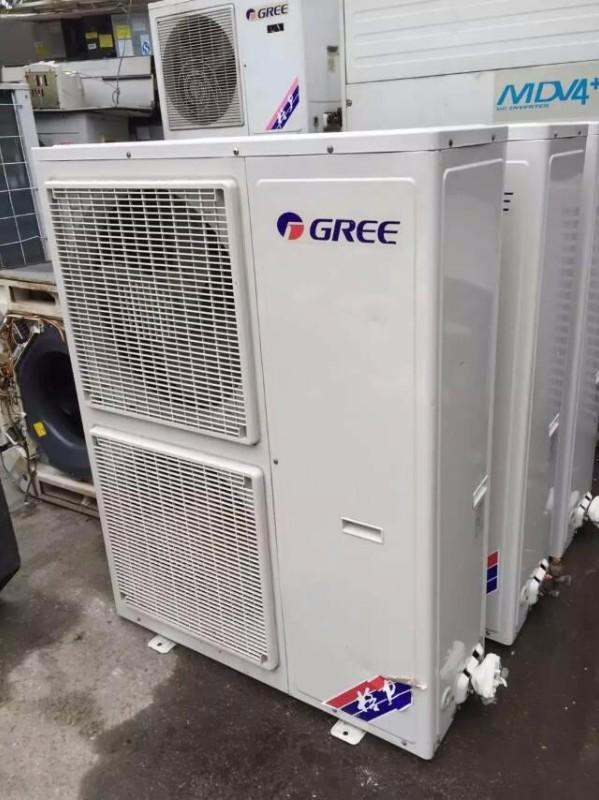 南通二手空调销售回收丨南通空调销售回收