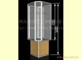 供应有机玻璃展示箱 亚克力箱;有机玻璃展示
