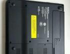 95新索尼128固态硬盘i5笔记本