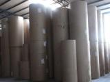 供应进口美国华松牛皮纸牛卡纸惠好牛卡纸厂家