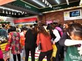 长春水果店加盟,果缤纷国际大品牌