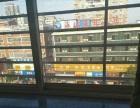 出租位于中百楼上,老车站旁的合租房