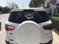福特 翼搏 2013款 1.5 自动 尊贵型私家车一手,精品车况