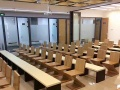 深圳会议室,培训室出租,设备齐全,即租即用