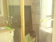 专业家庭保洁、新房,二手房消毒后保洁,钟点工等
