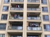 上海闵行区吊大理石黄浦家具沙发吊装电话