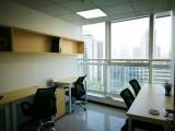 出租南沙区办公室挂靠注册地址 提供正规租赁合同和场备案证明