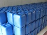廠家供應漂白水工業級次漂水東莞虎門直銷