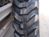 1300-24R4花紋工程中型輪式挖掘機輪胎型號批發