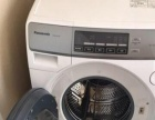 出售松下滚筒洗衣机