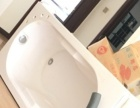 浴缸换热水器没地方放 低价