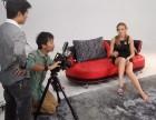 衡水LOMO摄影 淘宝主图视频 网店产品拍摄