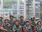 贵州新华电脑学院 火爆招生中 来就有2000元优惠
