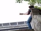永川免费试课 免费指导 吉他小提琴珠江钢琴专卖店