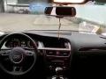奥迪 A4(进口) 2009款 2.0T CVT 基本型无事故无