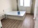西北旺 友谊家园 3室 1厅 合租友谊家园