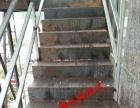 承接钢结构工程 楼梯搭建 阁楼搭建 彩钢活动房