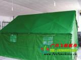 厂家供应野外露营防水帆布 篷布 帐篷布