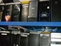 几十台公司液晶电脑和笔记本低价出售,单台可以购买,