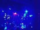 彝家大碗酒吧、唱歌、跳舞、看表演