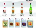 杏花村杏汾酒业厂家散酒、桶装酒、瓶装酒招商加盟代理
