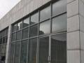 建鑫广场 三鑫汽车城三楼 商业街卖场 480平米