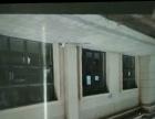 橡树湾小区门市 住宅底商 205平米