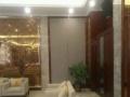 专业装修队,承接室内外装饰汉式藏式装修,技工散工等。
