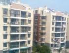 心怡家园三房二厅出租,精装修, 广润翰城金地艺境边上,