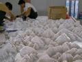 商业旅游地产沙盘模型地形地貌园林展示模型制作公司