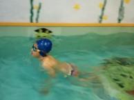 招聘儿童游泳教练5名