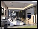 上海房屋室内装修电路排线设计水管排管设计开关插座灯具设计安装