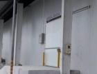 刘阁工业园 冷库 300平米