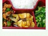 西安快餐,团体餐,工作餐,会议餐,学生餐 剧组餐配送