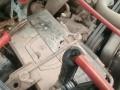 专业搭电 换胎 开锁 道路救援 事故拖车