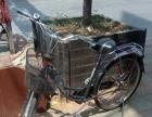 卖自行车,低价卖自行车。