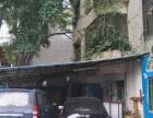 布吉三联村幼儿园旁360平米汽修店转让